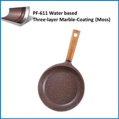 Teflon Coatings