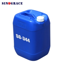 Hot sale Non-silicification Type Leveling Agent SG-236/2061