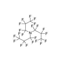Hot sale Fluoro Chemical Perfluorotripropylamine (CAS No. 338-83-0)